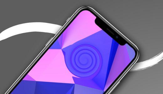 iPhoneの便利機能「3D Touch」定番から意外な使い方まで紹介