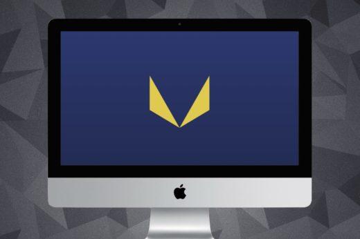 新型iMacは従来モデルと何が違うのか?スペック・特徴を比較してみる