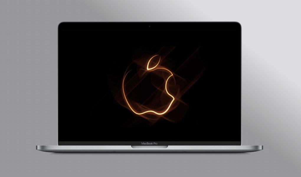 新型MacBookPro(2019)を買おうとしてる人へ、ちょっと待った!