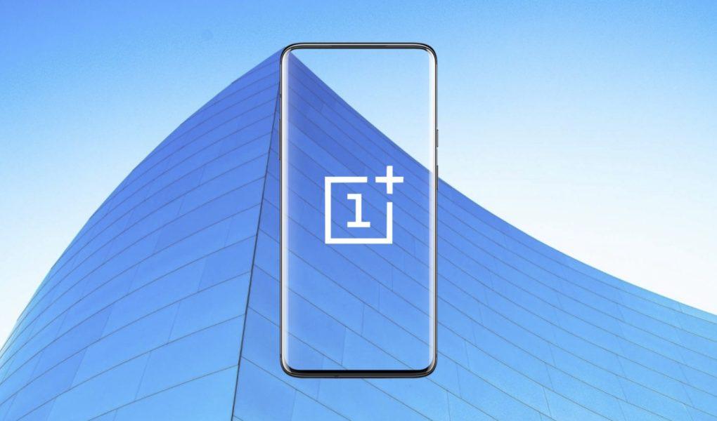 新発表!「OnePlus 7 Pro」のポイントまとめ – OPPOライクなせり出しカメラ搭載!