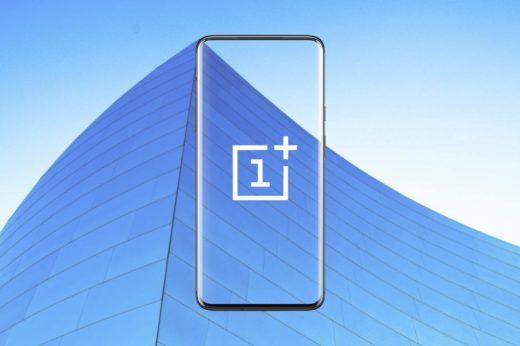 新発表!「OnePlus 7 Pro」のポイントまとめ - OPPOライクなせり出しカメラ搭載!