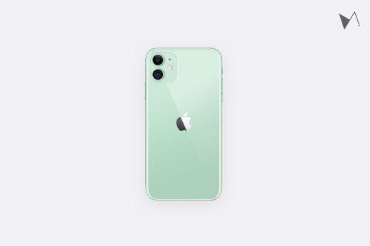 iPhone 11 はAppleのターニングポイントを象徴する製品だ