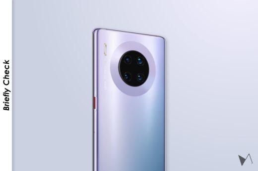 ファーウェイの新型フラッグシップスマホ「Mate 30」「Mate 30 Pro」はカメラだけじゃない!性能・話題をBriefly Check。Google抜きで大丈夫?