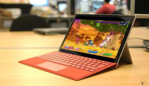 SwitchをノートPCで遊ぶにはどうすれば良いのか?PCにHDMI入力機能を付加しよう【Nintendo Switch】