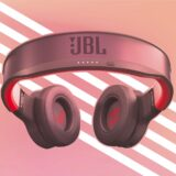 JBL REFLECT Eternal 光 充電