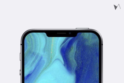 iPhone 8の後継機?iPhone SE 2 は想像以上に