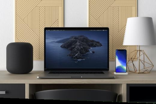 MacBookの選び方2020後半 —— 現行3モデルは、どれを選ぶのが正解か?