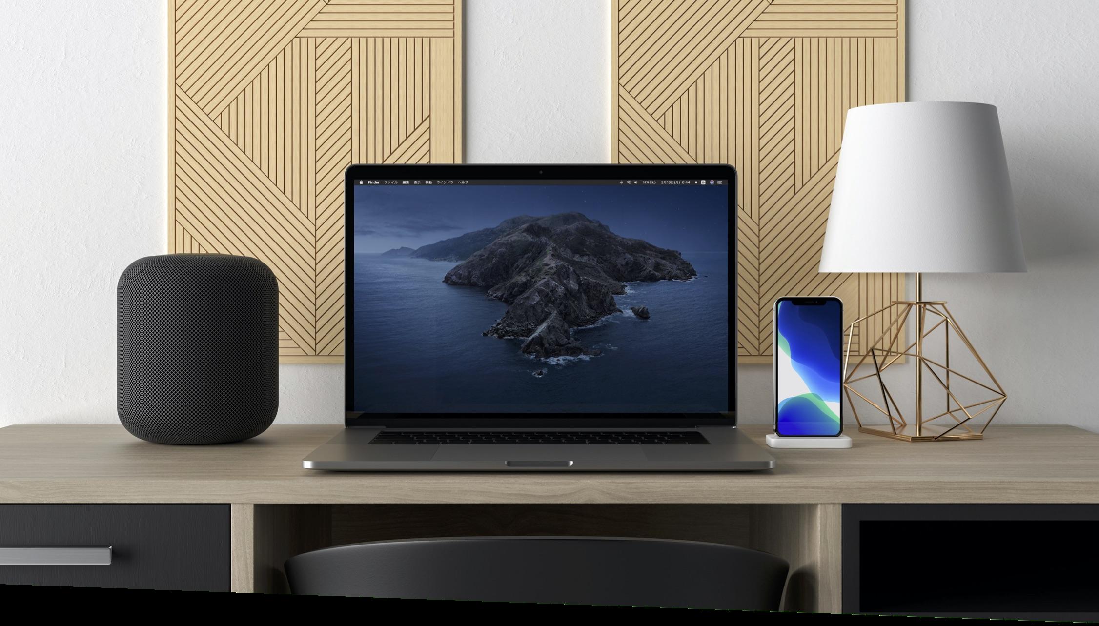 新訂 MacBookの選び方 2020