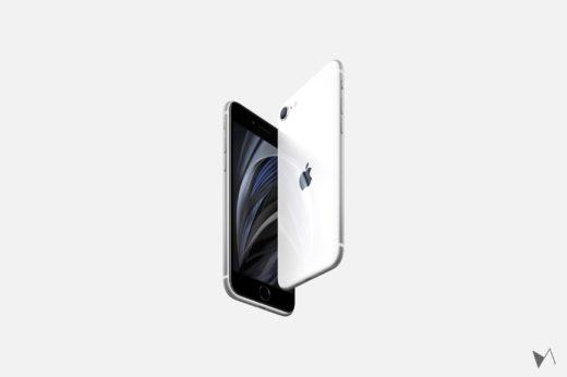 新しいiPhoneSE、その価値を決めるのは「カメラ」だ
