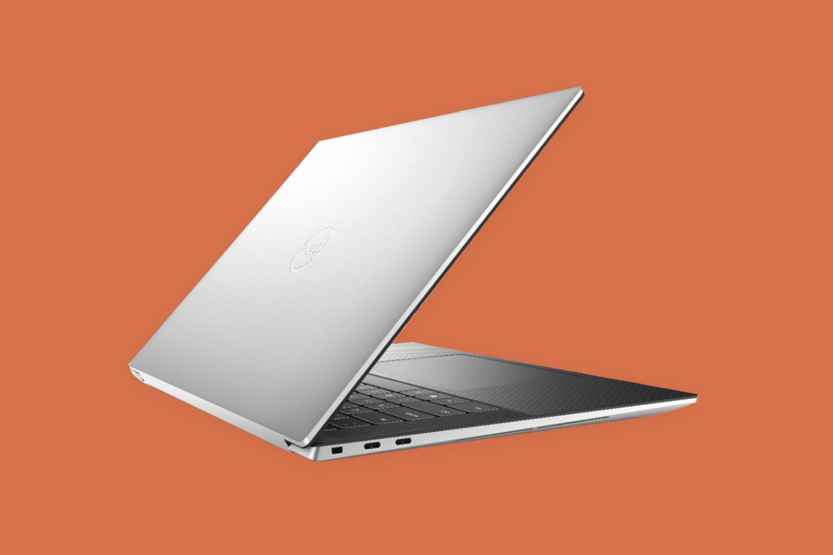 dell xps 15 review_02