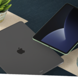 Apple iPad 比較 2020