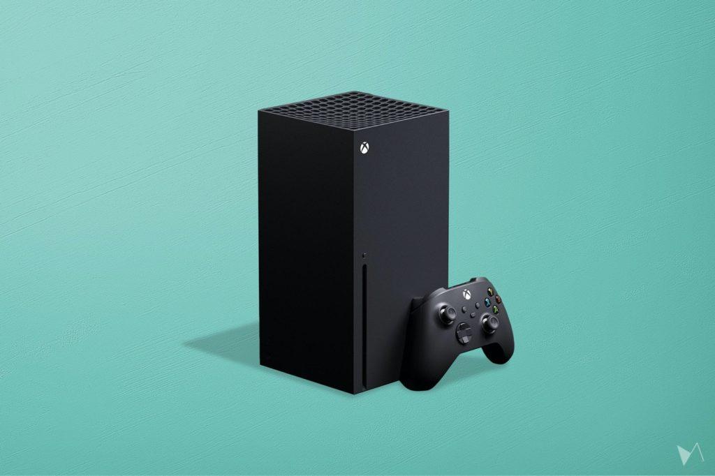 PS5 vs XBOX SX/SS