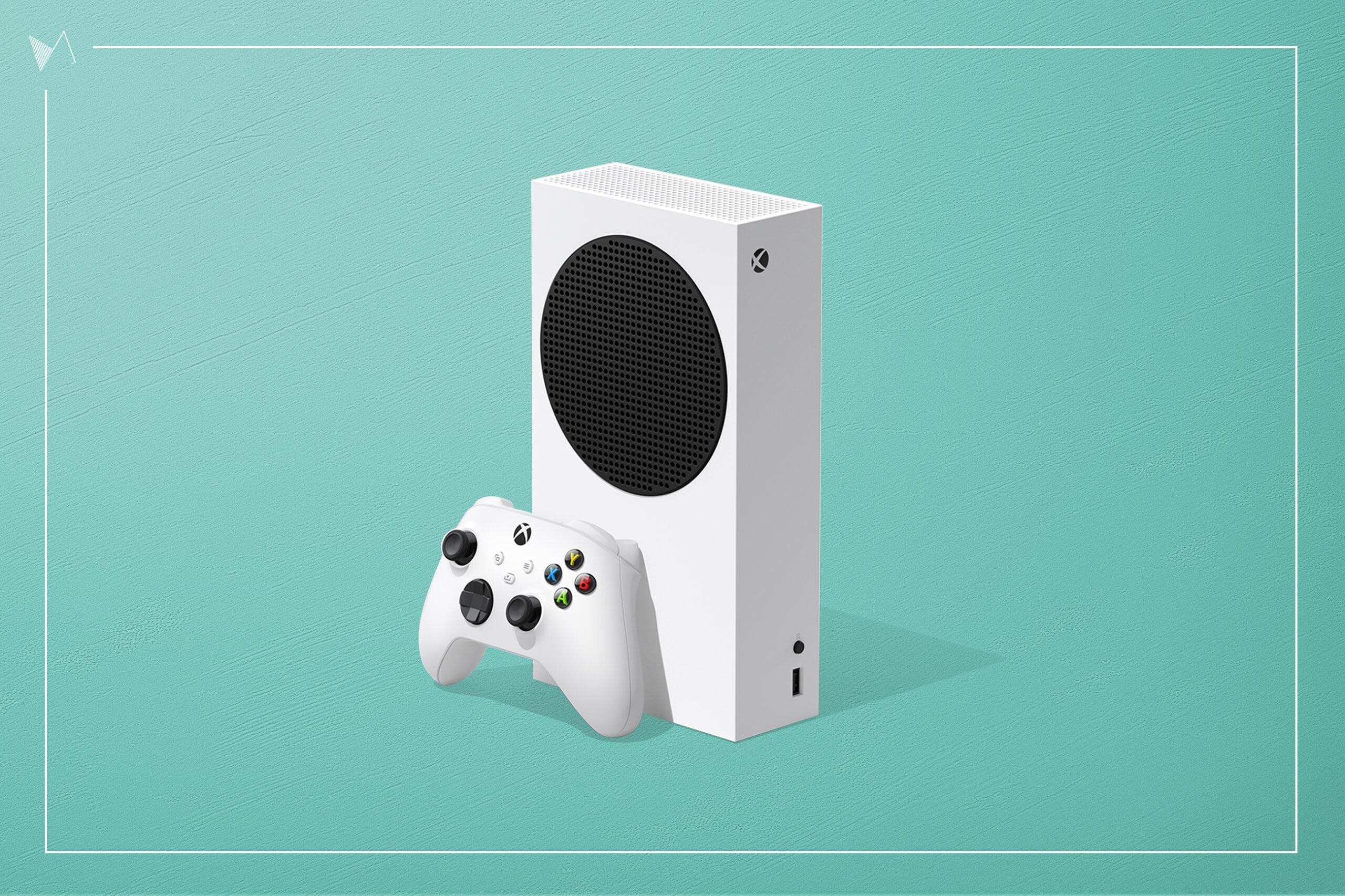 一台だけ選ぶなら? 次世代ゲーム機は壮大なオンラインワールドへの招待状だ