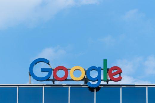 """グーグルの反トラスト法訴訟と""""標準""""をものにした検索エンジンの裏側"""