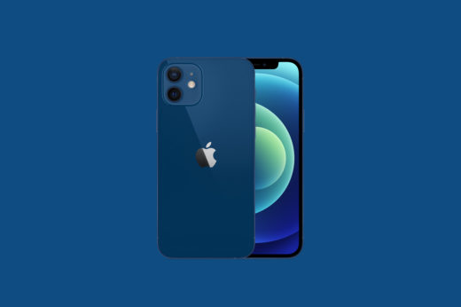 "5G、LiDAR、MagSafe…iPhone 12シリーズは次世代のiPhoneに向けた""挑戦""の第一歩だ"