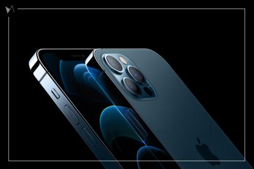 iPhone 12のストレージ、ベストな容量はどれ?