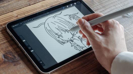 第6世代 iPad mini(2021)は確かな進化を遂げたが、一台でできることには限りがある:実機レビュー